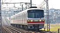 Meitetsu 1200 Series EMU 019.JPG
