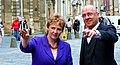 Mel and Pats on Royal Mile 2 (5918143306).jpg