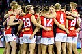 Melbourne huddle.2.jpg