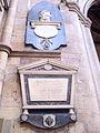Memorial to Elizabeth Norton in Ripon Cathedral.jpg