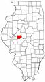 Menard County Illinois.png