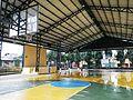 Mendez,Cavitejf8787 19.JPG