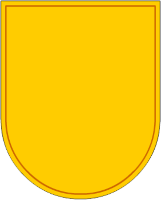 Count of Barcelos - The Coat of Arms of the Meneses family, the first to bear the title of Count of Barcelos.