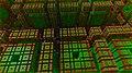 Mengerschwamm und Abox - Mod 1 OpenCL 56471424821 25K.jpg
