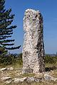 Menhir Bac Sainte-Enimie causse Sauveterre.jpg