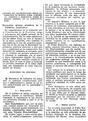 Mensaje de Domingo Mercante - (2) - 1952.PDF