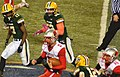 Mentor Cardinals vs. St. Edward Eagles (11154463173).jpg