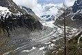 Mer de Glace in Chamonix (2528867002).jpg
