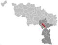 Merbes-le-ChâteauLocatie.png