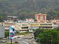 Mercado Principal de Merida.jpg