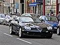 Mercedes-Benz SLR McLaren - Flickr - Alexandre Prévot (9).jpg