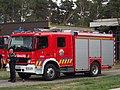 Mercedes Atego 1528, Brandweer Bree A14.JPG