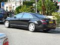 Mercedess600wiki.jpg