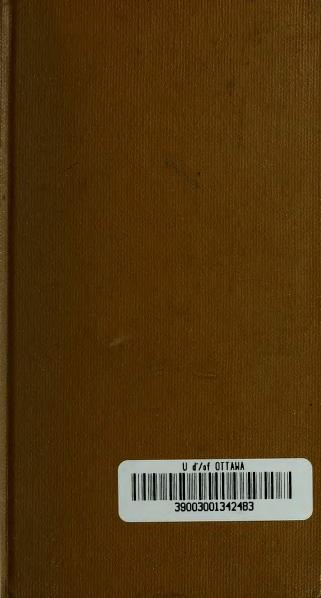 File:Merezhkovsky - L'Âme de Dostoïevski, le prophète de la Révolution russe.djvu