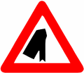 Merging of smaller road from the right.png
