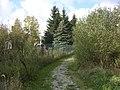 Merivälja - panoramio - Aulo Aasmaa (36).jpg