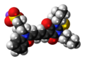 Merocyanine-540-3D-spacefill.png