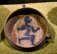Meroitic pottery Dancing Nubian München 25102016.jpg