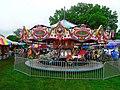Merry Go Round - panoramio (13).jpg