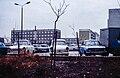 Merseburg -- 1980 -- 15.jpg