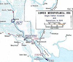 Meso-WW1-1.jpg