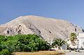 Messa Vouno - Perissa - Santorini - Greece.jpg