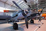 Messerschmitt Me-410 A-1-U2 (27365982694).jpg
