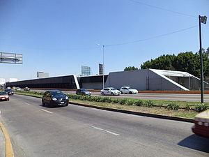 Metro Consulado 01.JPG
