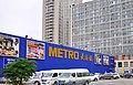 Metro Jinjiang Cash&Carry in Kunming.jpg