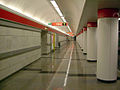 Metro astoria budapest 3.JPG
