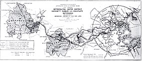Metropolitan Water District map (Boston, MA, 1910).jpg