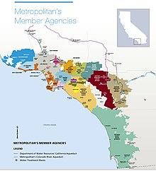 Metropolitan Water Districts Member Agencies Map.jpg