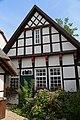 Mettingen Tueoettenmuseum Haus Hemmelgarn 02.jpg