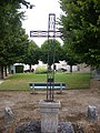 Meung-sur-Loire - croix de la Nivelle (01).jpg