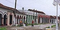 Mexico.Ver.Tlacotalpan.02.jpg