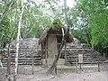 Mexico yucatan - panoramio - brunobarbato (27).jpg