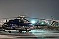 Mi-8 (4163491260).jpg