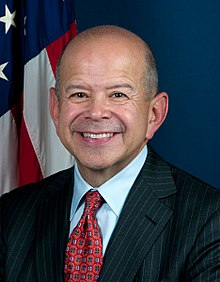 Michael Huerta official picture.jpg