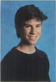 Michael J. Totten in Oregon, 1988.png