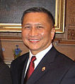 Michael W. Cruz of Guam.jpg