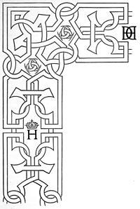 Decoration Objets Composition Decoration Scultures Translucides Phosphorescent