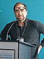Michel Rabagliati 2014-04-11.jpg