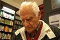 Michel Serres - Rennes 20110215.jpg