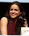 Michelle Rodriguez by Gage Skidmore 2.jpg
