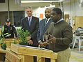 Michigan 2014 Prison Trades Tour - Handlon Correctional Facility (11856652865).jpg