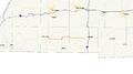 Michigan 86 map.png