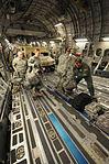 Michigan Air National Guard supports Army 150527-Z-FV622-290.jpg