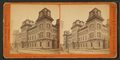 Michigan Southern depot, by Lovejoy & Foster.png