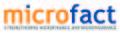 Microfact logo.jpg