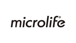 Microlife Corporation
